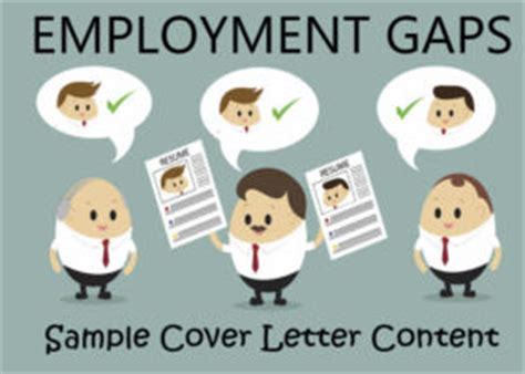 Cover letter examples labour job