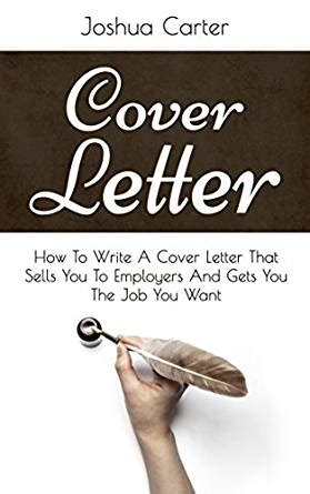 Free Cover Letter Examples for Jobs: 10 Best Samples